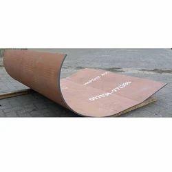 Hardox 450 Plate- SSAB