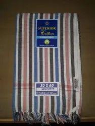 Superior Cotton Towel