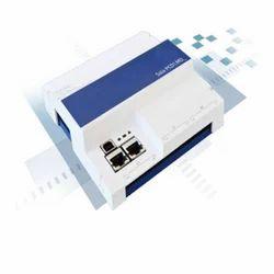 24v Dc PCD1.M0160E0 Saia Burgess PLC, Single Phase