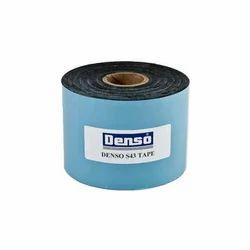 2 inch Anti Corrosion Tape