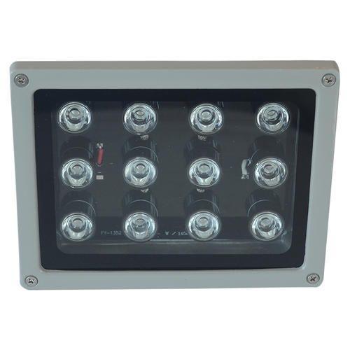 UV Curing Lamp For DLP SLA Printers
