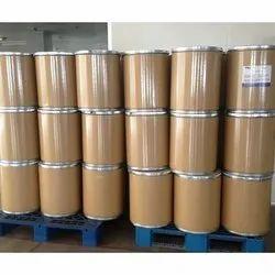 Pharma Raw Material