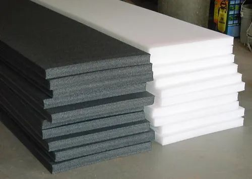 Expanded Polyethylene Foam 12mm 100mm