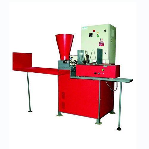 Incense Stick Making Machine And Incense Sticks Raw