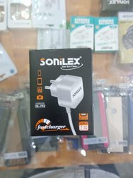 Sonilex Mobile charger