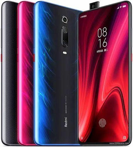 Xiaomi Redmi K20 / K20 Pro (CALL FOR BEST PRICE)