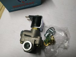 LPG Magic Solenoid Valve