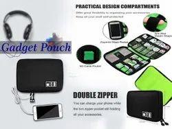 Gadget Pouch Organiser