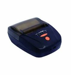 SOL58 2 Portable Printer UBS & Bluetooth Interface