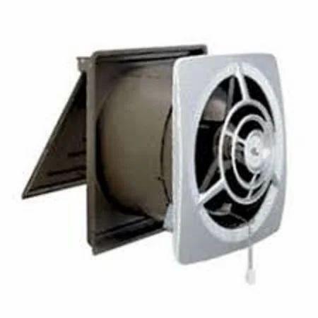Panasonic , Sunspot Stainless Steel , Steel Exhaust Fan