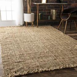 Room Carpet in Kolkata, West Bengal
