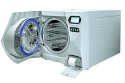 Desk Type Autoclave Sterilizer
