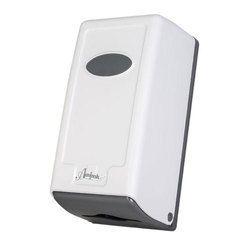 HBT Tissue Dispenser AW901