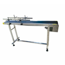 Ink Jet Conveyor