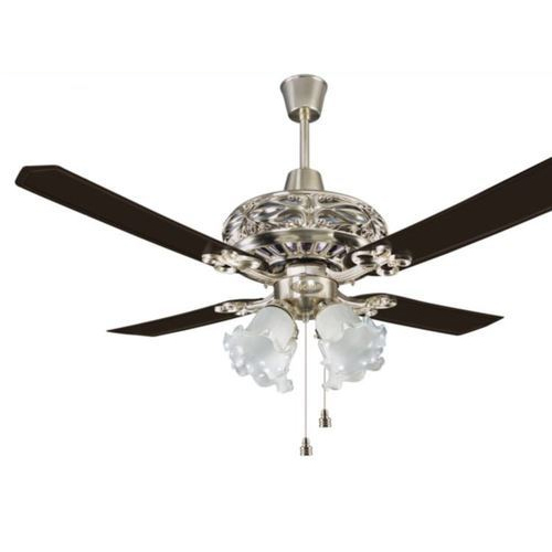 Designer ceiling fan with light ceiling fans shreeji darshan designer ceiling fan with light aloadofball