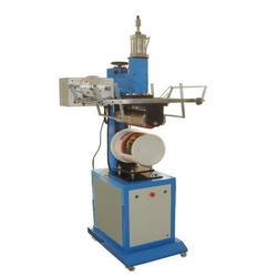 MEW Automatic Gold Stamping Machine, 5 Kw