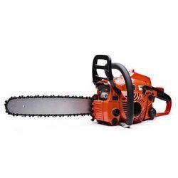 Zenoah Chainsaw G2500T OPS, VINDHYA ASSOCIATES | ID: 17963994033