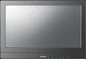 Posiflex Display HC-1521IR Ir Kiosk PC