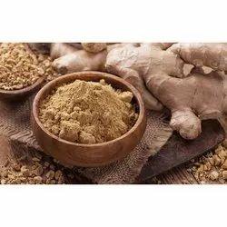 HET Ginger Powder, 100g-1kg