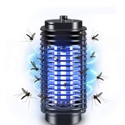 Electronic Mosquito and Insect Killer