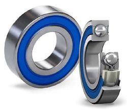 Thrust Roller Bearings Dealer For Zkl