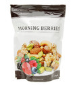 Dry Fruit Packaging Bag