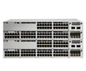 CISCO LAN Core and Distribution Switches