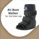 Air Walker Boot