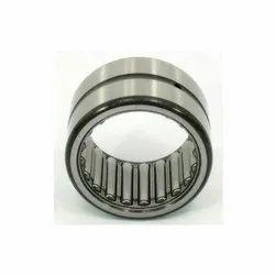 Industrial Needle Roller Bearing