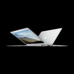 Apple MJVP2HN/A MacBook Air