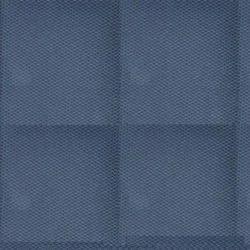 Football Dark Grey Vinyl Flooring
