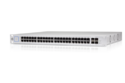 UniFi 48 750 Managed PoE Gigabit Switches with SFP