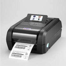 Barcode Printer - TX-600