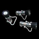 Select O Flow Nozzle