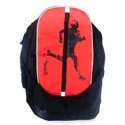 9b237ab539 Girls College Bag in Delhi