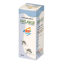 Herbal Anti Malarial Syrup ( Malawin Ds Syrup)