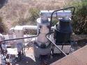 Multi Fuel Thermic Fluid Heater