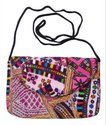 Women''s Banjara Bags