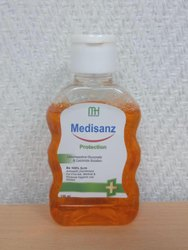 Medisanz Protection