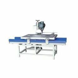 Granite/Marble and Ceramic Tile Cutting Machine