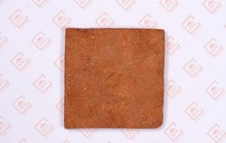 Clay Candy Tile, Thickness: 18 mm