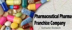 Pharmaceutical Franchise Company