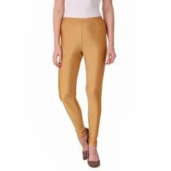 Party Wear Legging