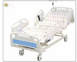 VT Hospital Equipment Maintenance & Service
