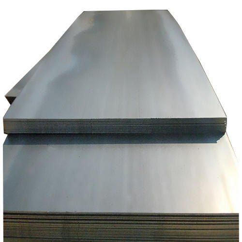 High Tensile Hot Rolled Steel Sheet