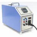 T Series Dry Block Temperature Calibrator
