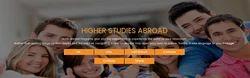 Study In Malaysia Consultancy Service
