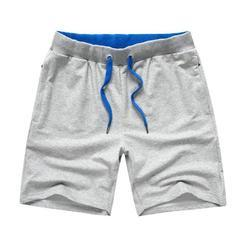 Casuals  Shorts