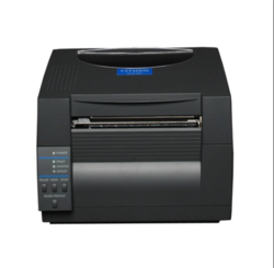 Citizen CLS-631 Barcode Label Printer