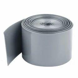 PVC & Heat Shrinkable Sleeves